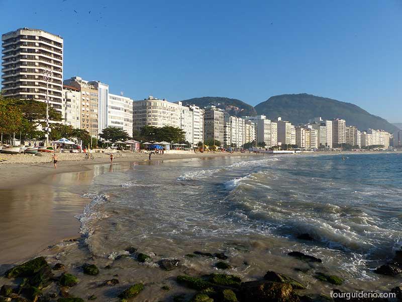 Plage-de-Copacabana-II