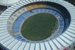 Stade Maracana