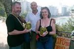 guide-Madson,-et-le-couple-Bertrand-a-Rio-de-Janeiro