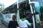 visiter-rio-en-excursion-en-bus1